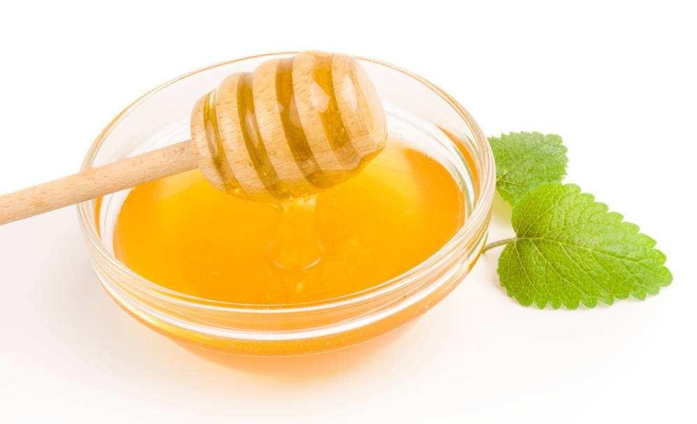 糖浆过滤脱色温度对色度的影响及解决方案