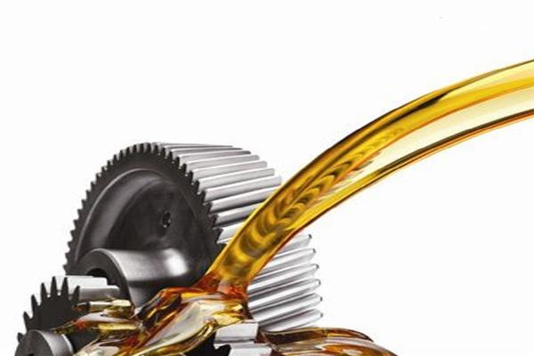 高清润滑油过滤解决方案