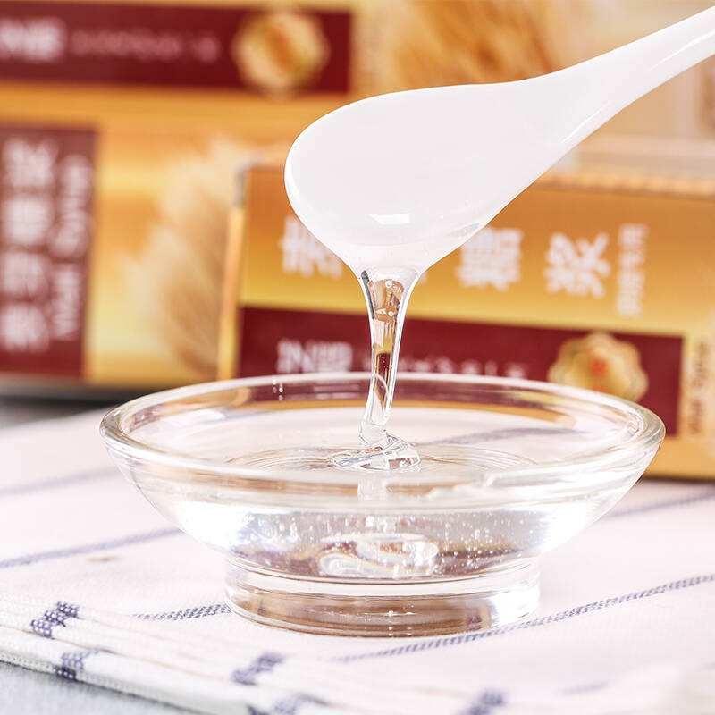 糖浆过滤解决方案