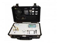 伊顿 CCS 4污染物测试仪